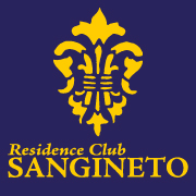residence-club-sangineto