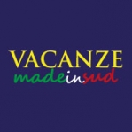 vacanze-made-in-sud